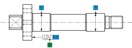 hn metrology consulting